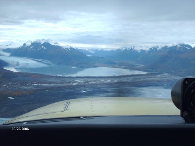 Alaska pics (8).jpg